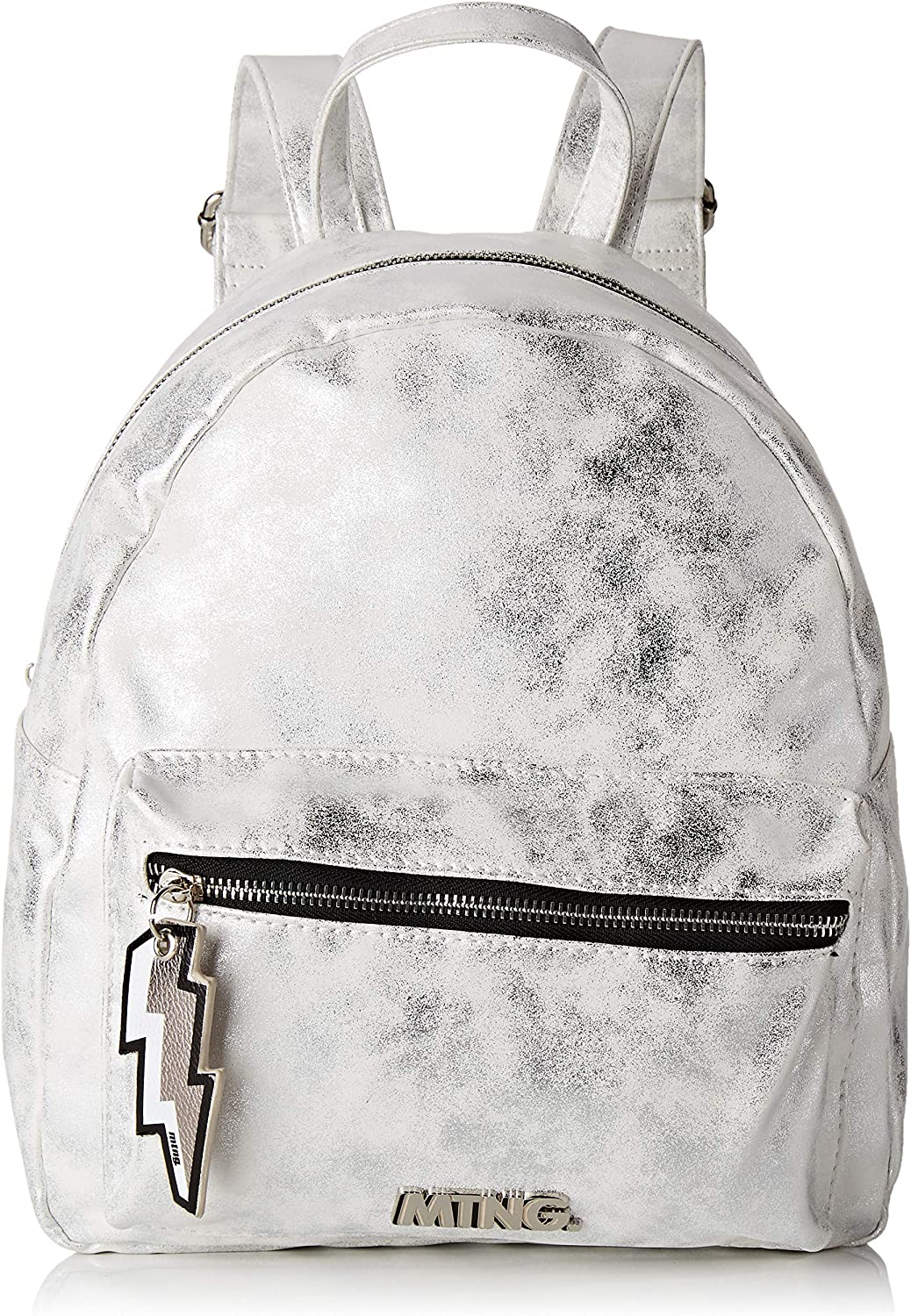 MTNG Women's Melon Backpack Handbag