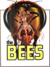 the bees movie 1978