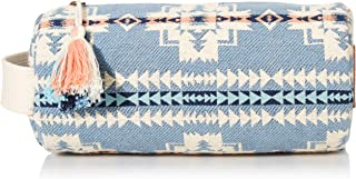 Pendleton Women's Cosmetic Bag, Chief Joseph, One Size