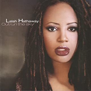 lalah hathaway forever for always for love