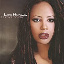 Best lalah hathaway forever for always for love mp3 Reviews