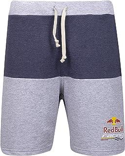 Moda - Red Bull Shop - Masculino na Amazon.com.br 20315cfc1dc