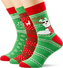 Urban Classics Uniseks sokken.