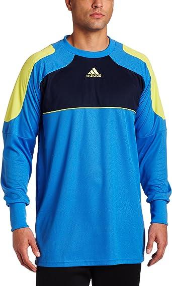 adidas Traversa Youth Goalkeeper Jersey (Infant Size)