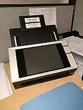 Fujitsu ScanSnap N1800 Network Scanner (PA03609-B005) photo