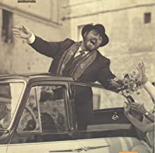 Luciano Pavarotti: Montreal, Place Des Arts, Septembre 1977