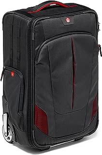 Manfrotto Bags Pl-Rl-55 Reloader-55 Pl Roller Bag