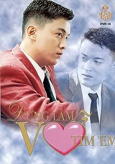 Dung Lam Vo Tim Em