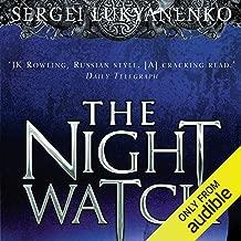 Best night watch film Reviews