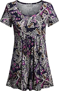 Best one world womens tops Reviews
