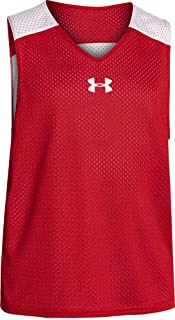 Under Armour Team Ripshot Pinny