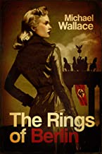 The Rings of Berlin (English Edition)