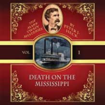 Best death on the mississippi Reviews