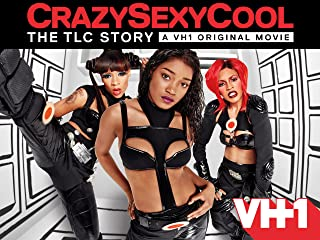 Best tlc story crazysexycool Reviews