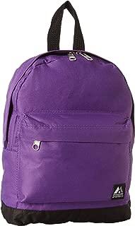 Best small purple backpacks Reviews