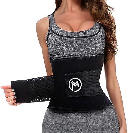 Best Belly Fat Burner Belt