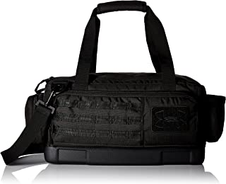 Under Armour Mens Tac Range Bag 2.0