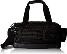 Under Armour Mens Tac Range Bag 2.0
