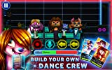 Party Animals: Dance Battle