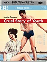 naked youth movie