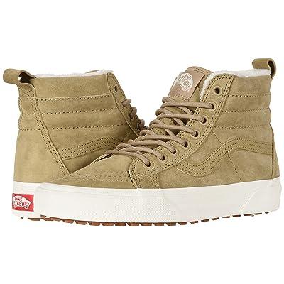 Vans SK8-Hi MTE ((MTE) Cornstalk/Marshmallow) Skate Shoes