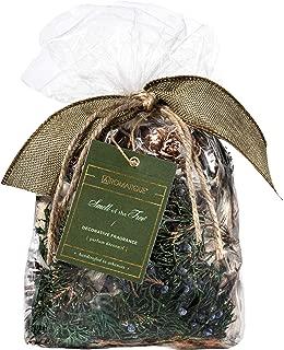 fragrance rocks potpourri