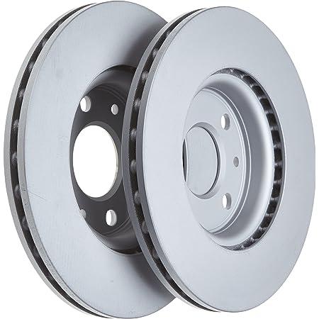 Ate 24012201941 Brake Disc Auto