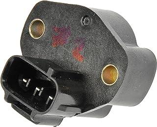 Dorman 977 519 Throttle Position Sensor