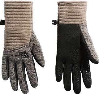 Best etip gloves womens Reviews