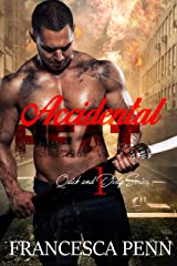 Accidental Heat (Quick and Dirty Series Book 1) Kindle Edition
