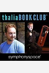 Thalia Kids' Book Club: Dragons, Troubadours, and Fools Audible Audiobook