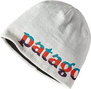 Patagonia Brodeo Beanie Bonnet de ski mixte adulte