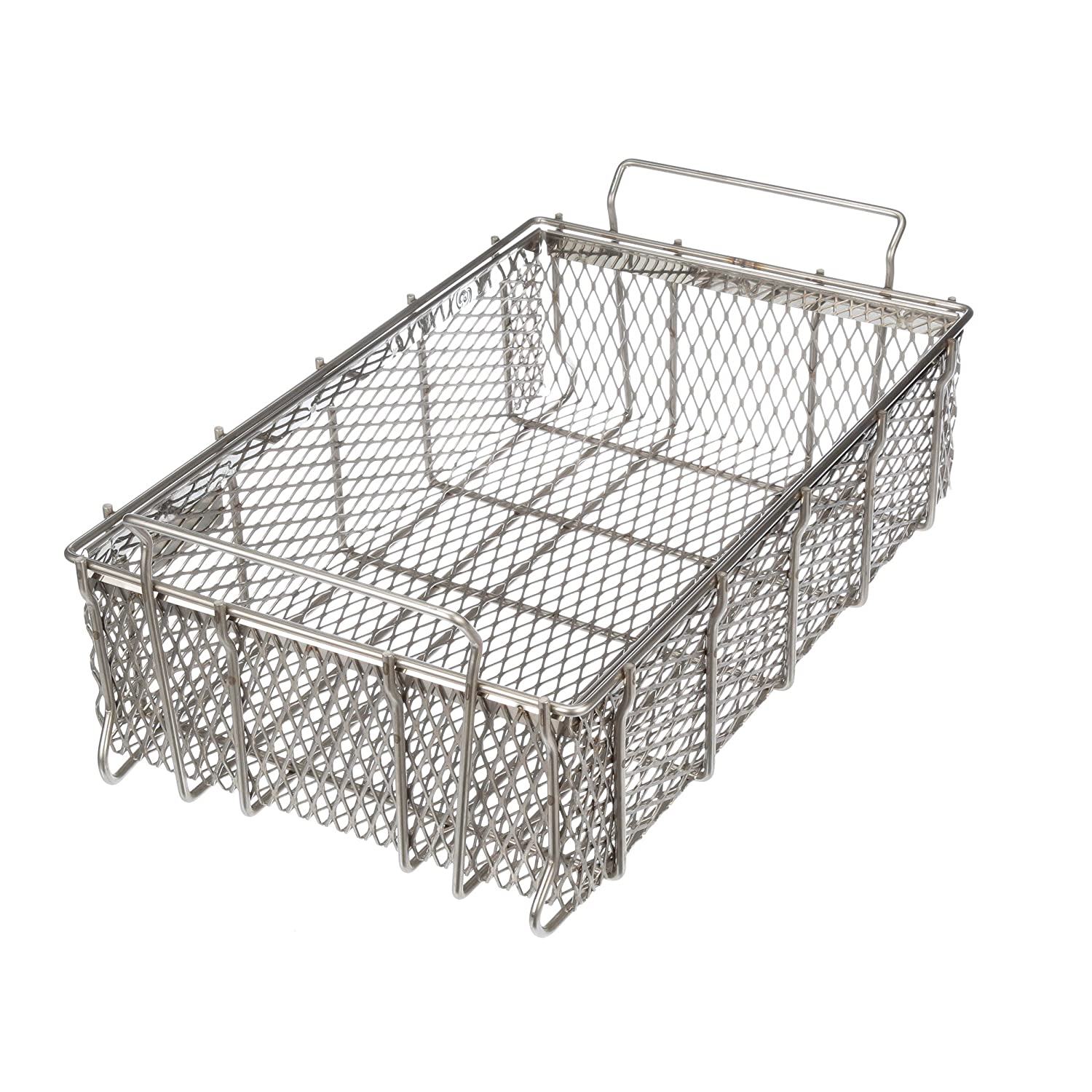 Marlin Steel Expanded New Branded goods product type Metal Tote 21