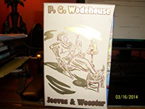 Right Ho, Jeeves Ring for Jeeves the Mating Season Joy in the Morning the Code of the Woosters Thank You, Jeeves (6 Volume Boxed Set)