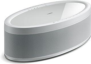 WX-051 WHT Streeming Speaker