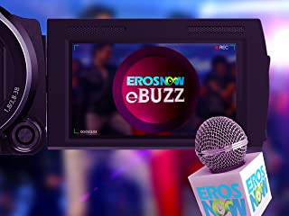 E Buzz - Season 1