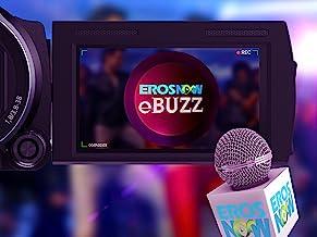 E Buzz - Season 4