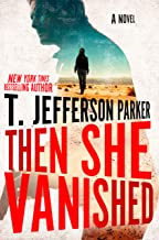 Then She Vanished (A Roland Ford Novel Book 4) PDF