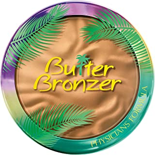 sunkissed giant bronzer