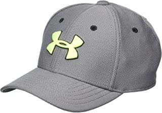 Boys' Baseball Hat