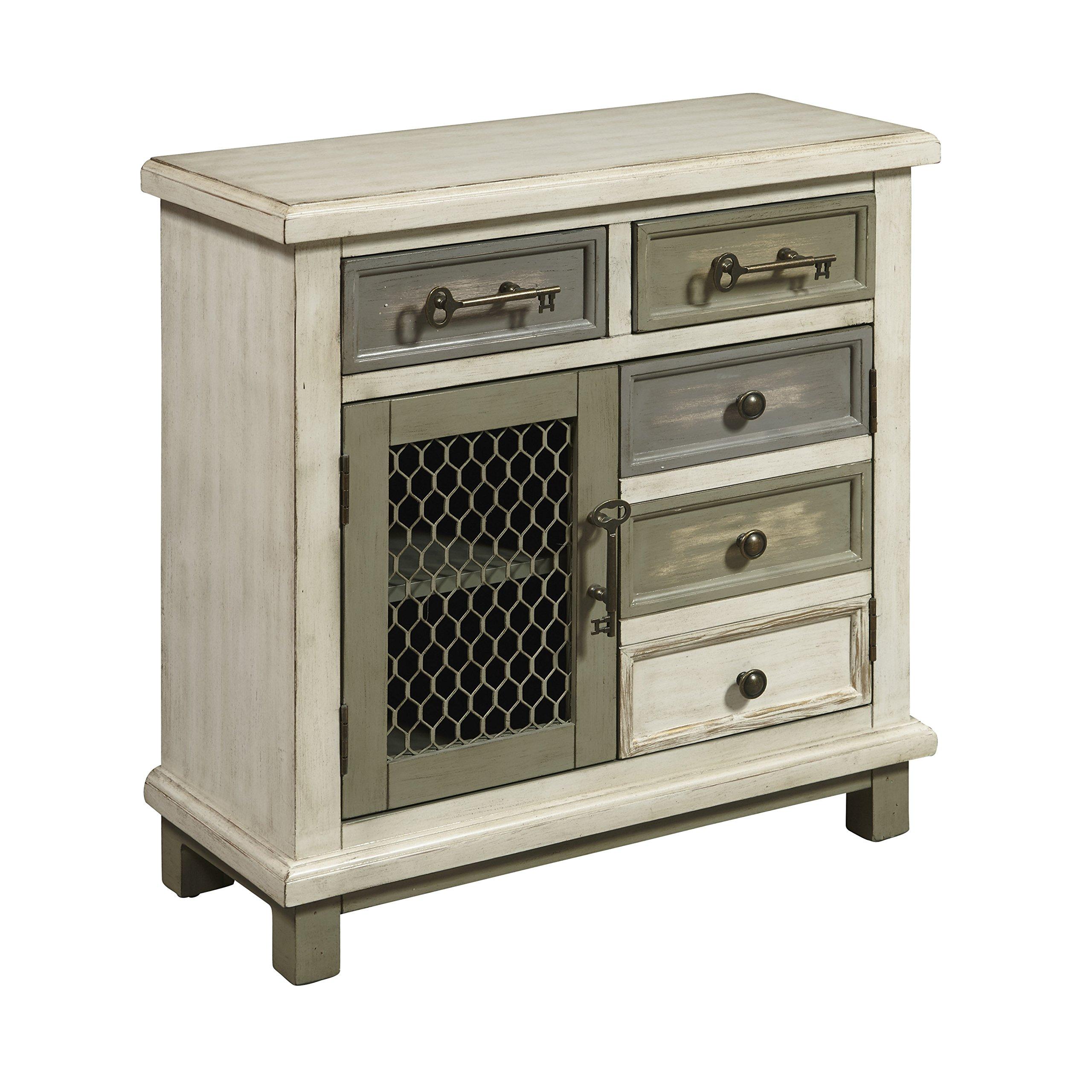 accent furniture chests and cabinets amazon com rh amazon com