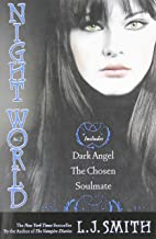 Night World No. 2: Dark Angel; The Chosen; Soulmate (2)