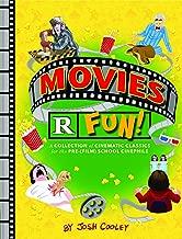 Best movies r fun Reviews