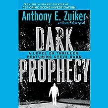 Best anthony zuiker books Reviews