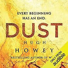 Dust: Silo Saga, Book 3