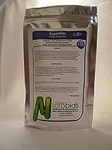 SuperSile Silage Inoculant LB+ 100 ton treatment (L. buchneri)