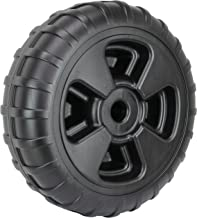 Best 24 inch wheels and tires Reviews
