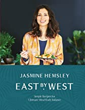 Best east and west Reviews