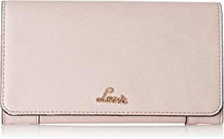 Lavie Andre Women's Clutch (M Pink)