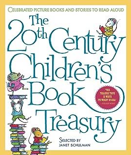 children's century classics